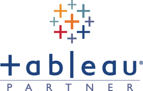 Tableau Software - Turn Data into Action: Encore Blog
