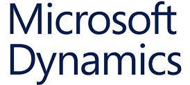 dynamics-logo-sail
