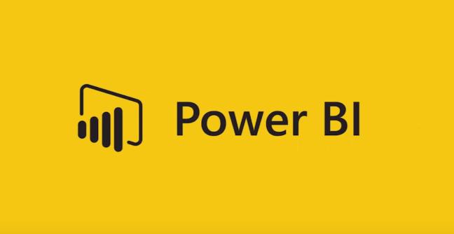 Power BI & Microsoft Dynamics Experts | Encore Business