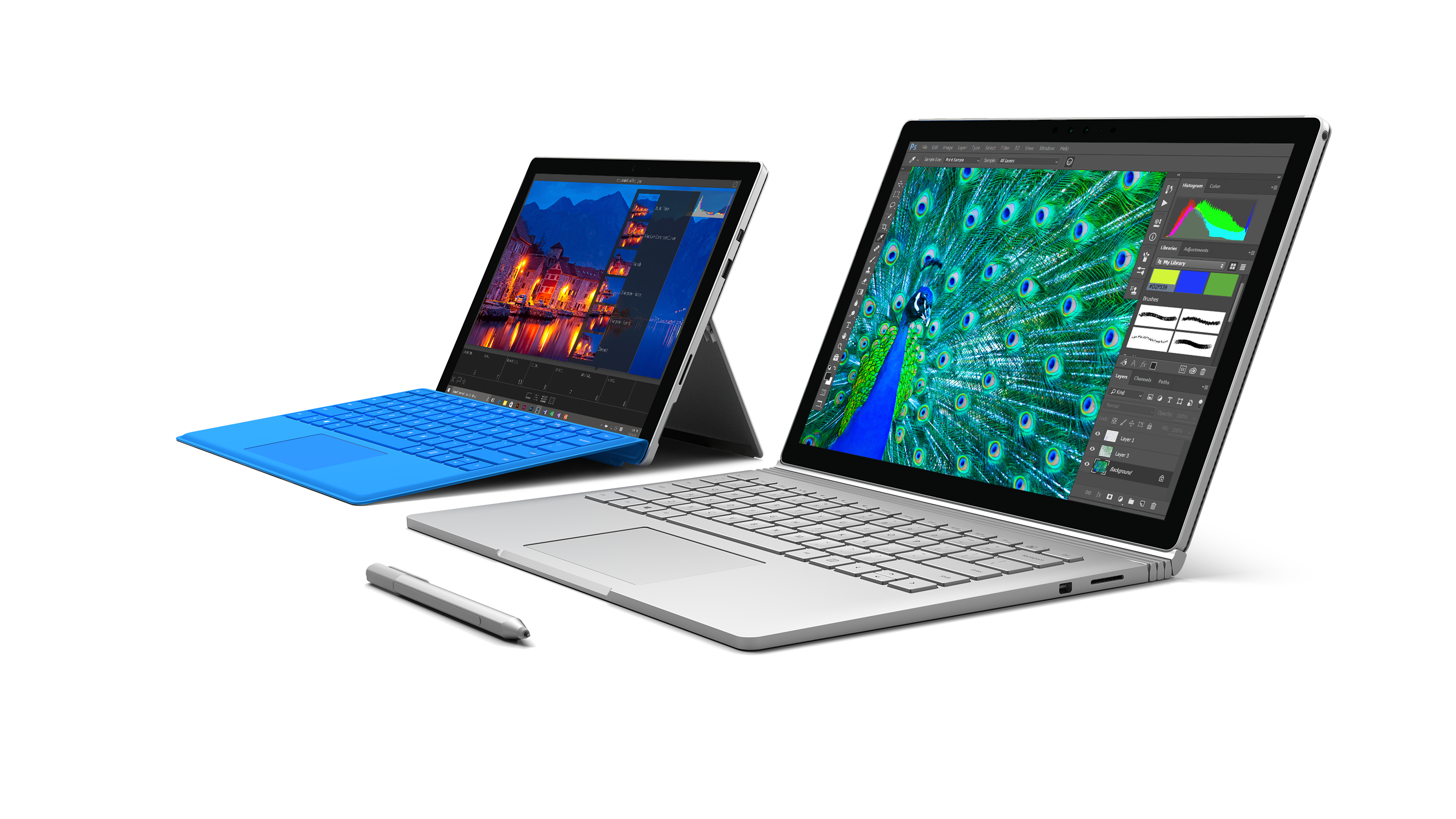 surface-book-and-pro