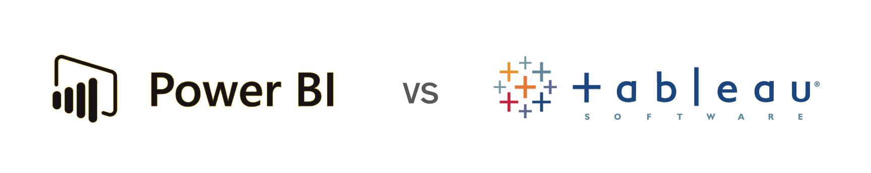 Power BI vs Tableau: What to Consider | Encore Business Solutions