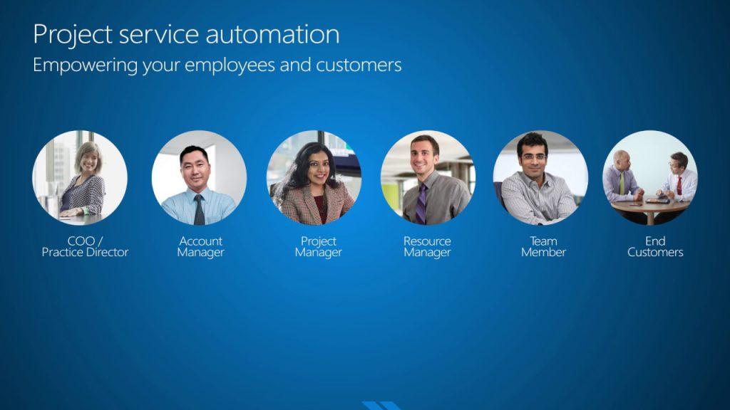 psa service client