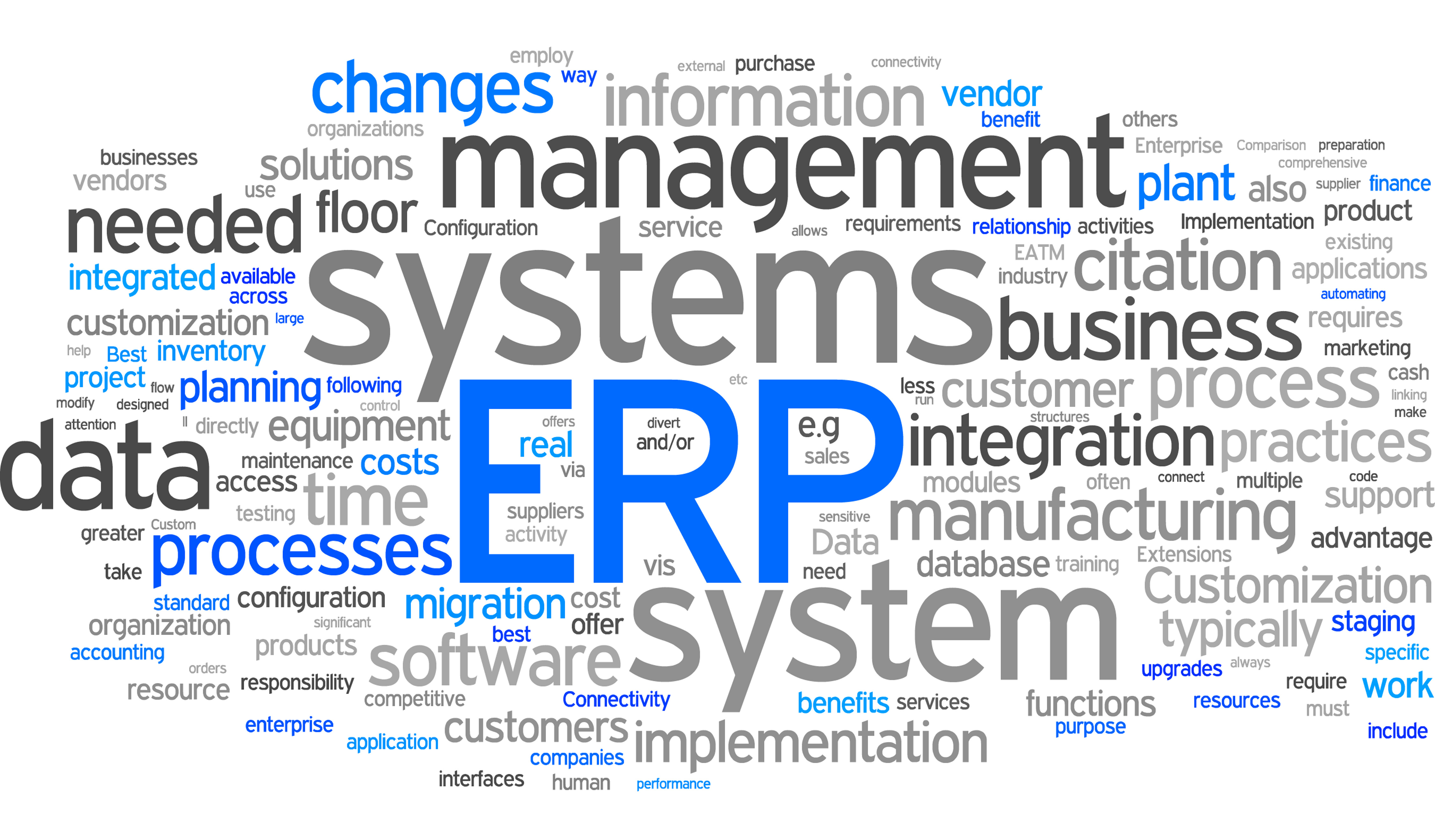 Erp Evaluation Tips 10 Questions You Need To Ask