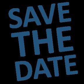 Save the Date – Vancouver Customer Appreciation | Encore ...