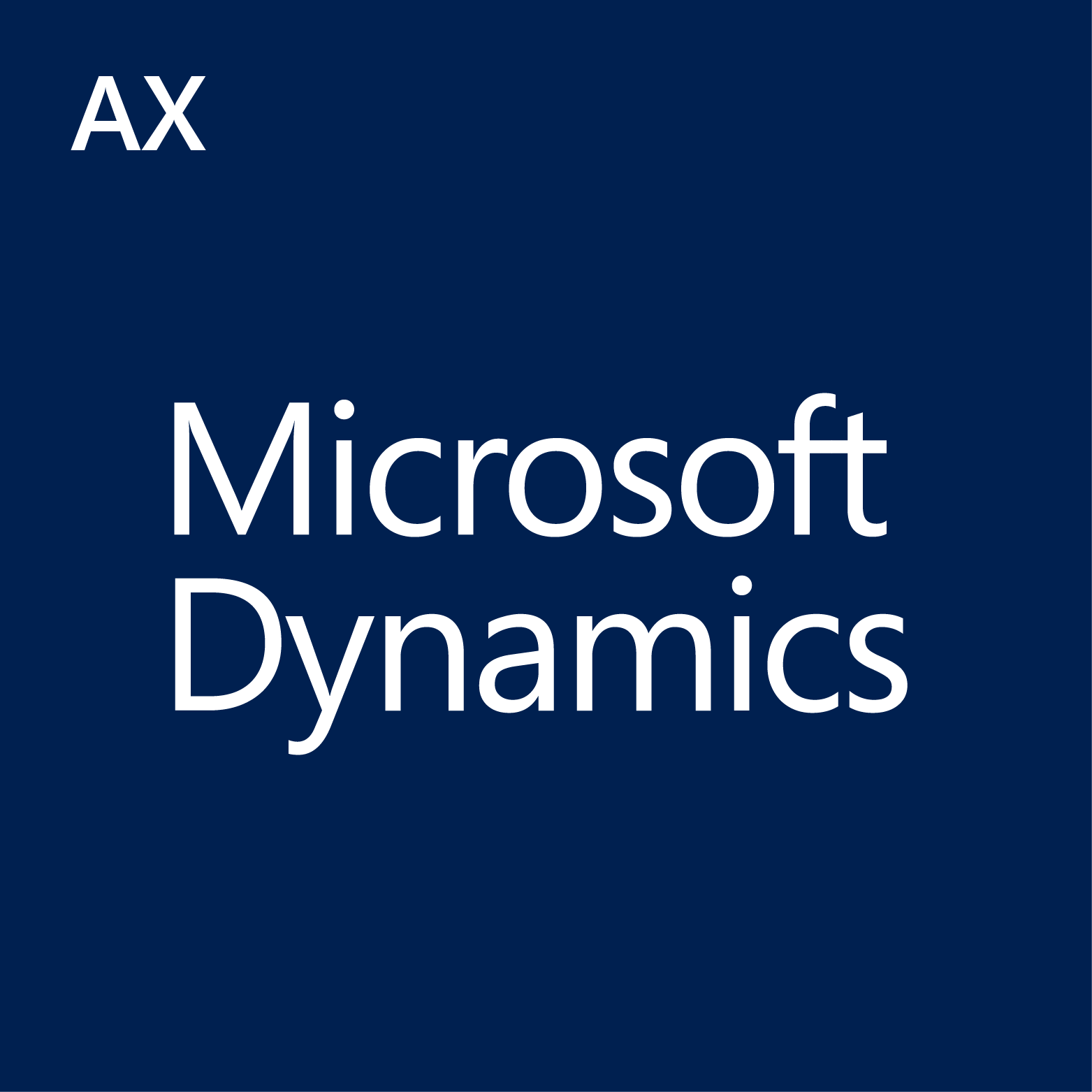 New features and functions in the latest dynamics ax encore new features and functions in the latest dynamics ax encore business solutions baditri Gallery
