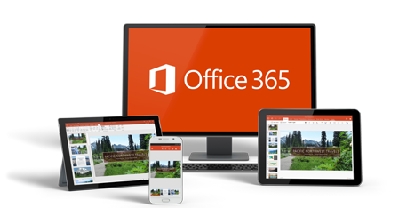 Microsoft Office E1 vs E3 vs E5 | Encore Business Solutions