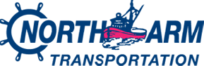 North Arm Transportation
