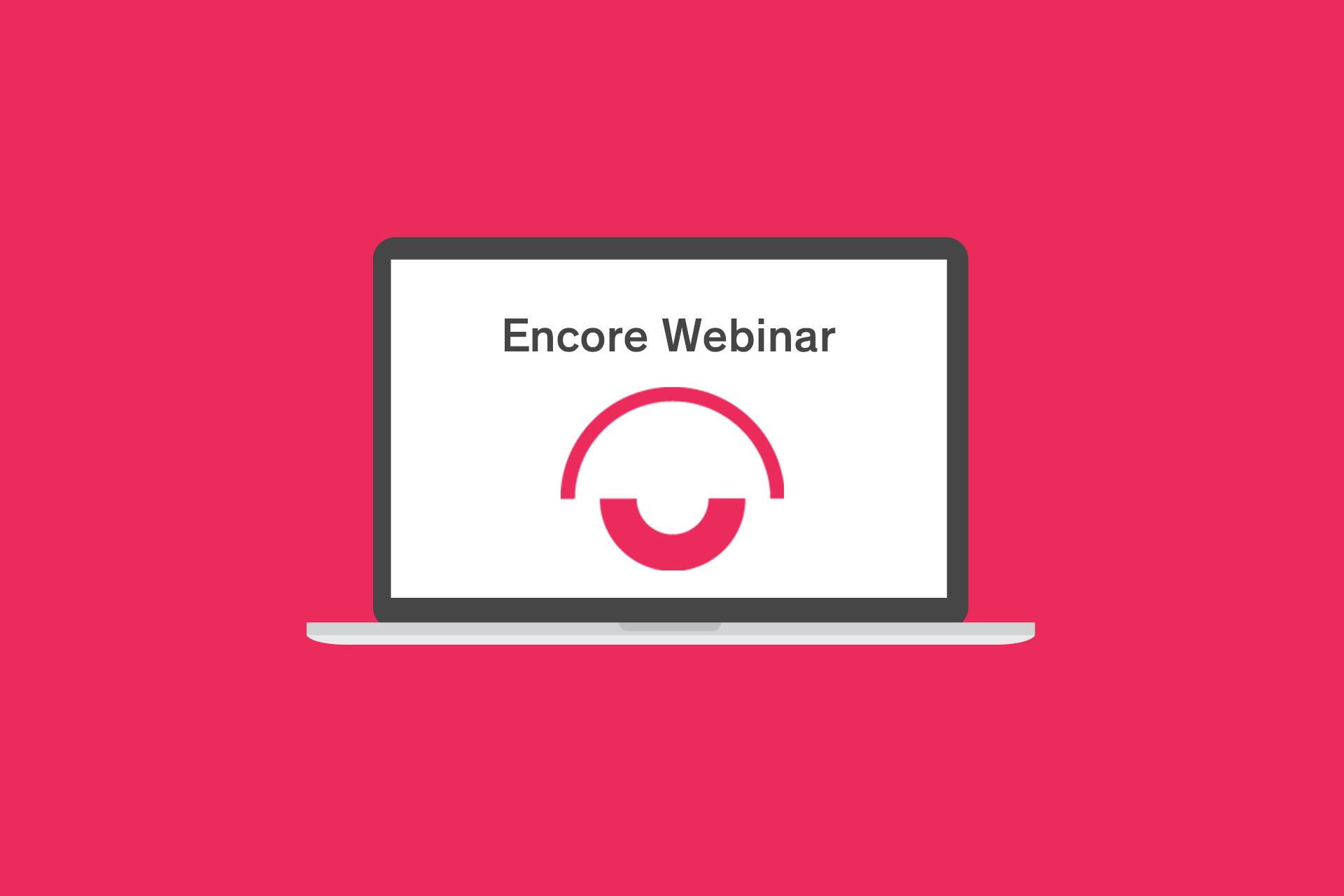 Customize Microsoft Teams in Office 365 (Video) | Encore