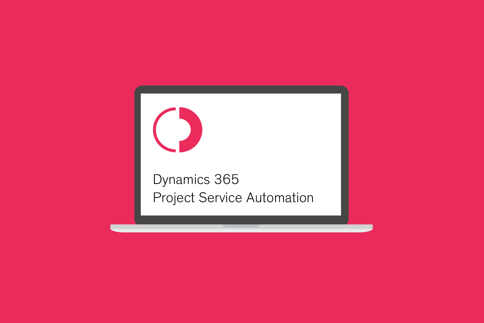User Acceptance Testing for Dynamics 365 Project Service