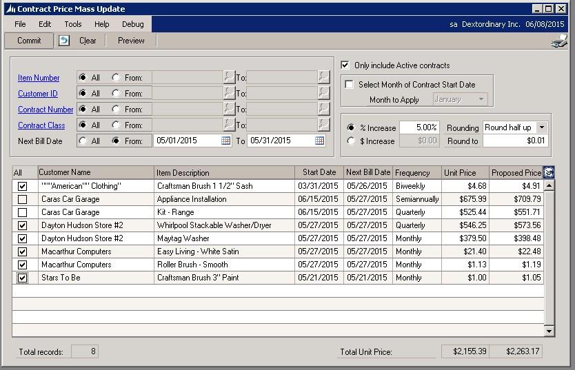 SB Contract Price Mass Update2.