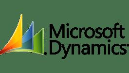New Microsoft Dynamics Logo | Encore Business Solutions