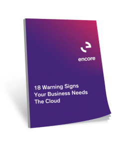 18-warning-signs-you-need-the-cloud
